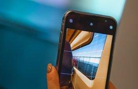 «Яндекс» купил приложение Hypee для развития формата коротких видео