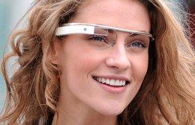 10 самых неудачных технологических продуктов последнего десятилетия