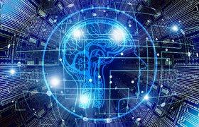 РФПИ и Китай создадут фонд на $1 млрд для инвестиций в технологии