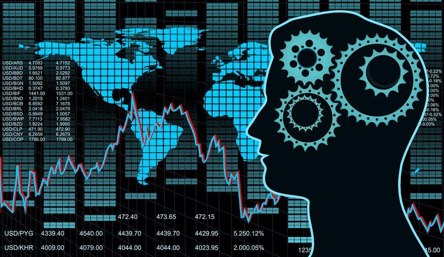 Россия выделила $47,6 млрд на исследования в области ИИ в 2015 году