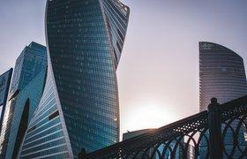 Туризм в цифре: как VR и другие технологии меняют туристический бизнес