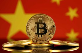 FT: Китайские майнеры переедут в Россию в поисках дешевой энергии и холода