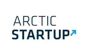 ArcticStartup - новый участник провайдерской программы RusBase