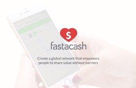 Life.SREDA инвестировал в систему платежей через социальные сети