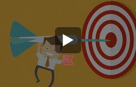 Digital Talks: Что такое триггерные цепочки