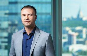 Основатель CarMoney Антон Зиновьев запустил конкурс бизнес-идей на 1 млн рублей