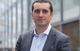 Венчурный фонд Prostor Capital перейдет под управление iTech Capital