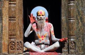 Культура digital-потребления в Индии: что нужно знать, чтобы покорить этот рынок