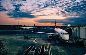 Роспотребнадзор определил страны, с которыми РФ может восстановить авиасообщение