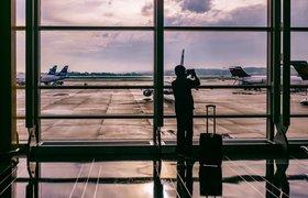 9 ошибок, из-за которых вас могут не пустить в самолет