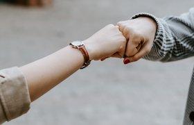 «Альфа Партнер» ищет финтех-компании для партнерства