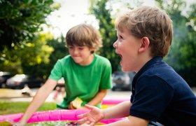 Укулеле, каратэ, и подготовка к ЕГЭ: Как устроены детские абонементы по интересам