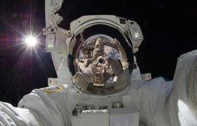 «Роскосмос» создаст оператора для оказания коммерческих услуг на МКС