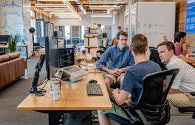 Открылся акселератор для вендоров программного обеспечения в сфере B2B