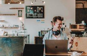 Новые HR-тренды: как искать сотрудников через YouTube