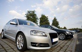 В России появится сервис для купли-продажи машин через госуслуги