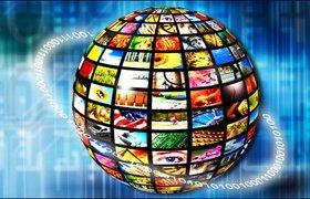 AVentures Capital инвестирует в nuPSYS, ведущего мирового разработчика приложений для компьютерных сетей