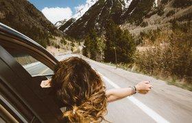 Туризм и организация деловых поездок: стартапы, которые потенциально интересны бизнесу «Яндекс.Такси»