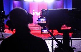 Онлайн-кинотеатр Ivi инвестирует 2 млрд рублей в производство контента в 2021 году