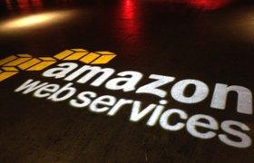 Amazon приобрела стартап кибербезопасности harvest.ai за $20 млн — СМИ