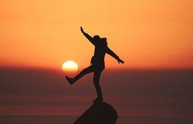 Неуловимый баланс: как совмещать работу с личной жизнью и избежать эмоционального выгорания