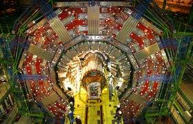 Яндекс заключил соглашение с Европейским центром ядерных исследований