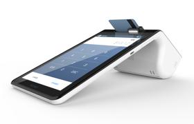 Бывший глава Google-кошелька создал платежный терминал нового поколения