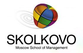 К партнёрской программе RusBase присоединился Клуб инвесторов СКОЛКОВО