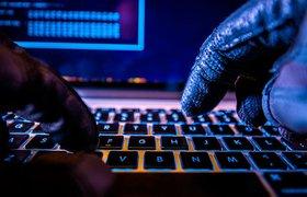 Реальные опасности виртуального мира: есть ли защита от киберпреступлений?