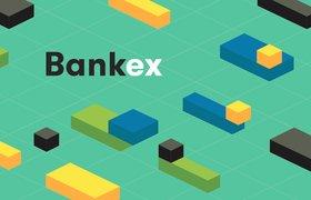 Финтех-платформа BankEx объявила о начале pre-ICO