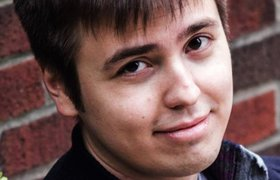 Выпускник ФРИИ угрожает Сажину («Доктор на работе») судом