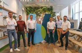 BlaBlaCar стал владельцем российского агрегатора автобусных билетов Busfor