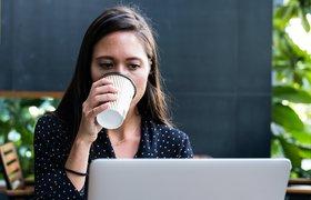 Шесть полезных настроек Gmail, которые вы могли не заметить