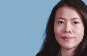 Ян Хуэйянь: что известно о самой богатой женщине Китая