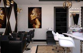Target Global и другие инвесторы вложили $20 млн в сервис для записи в салоны красоты Shedul.com
