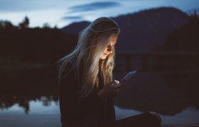 Бесконечная прокрутка: как приложения привлекают еще больше нашего внимания