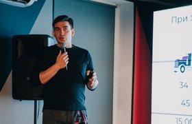 Андрей Вавилин (BaseTracK): Каким должен быть беспилотный транспорт