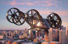 Какие есть преграды для запуска беспилотных летающих такси