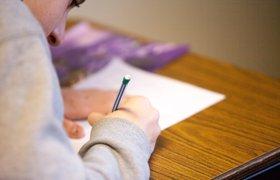«Дневник.ру» назвал самые «безбумажные» школы в России