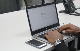 Экс-сотрудник Google признался в краже технологий и передаче информации конкурентам