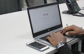 Как повысить рейтинг сайта в выдаче: 5 способов
