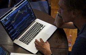 Во что вкладываться после пандемии: 10 перспективных секторов для инвестиций