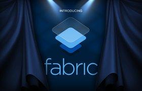 Twitter продала Google сервис для создания мобильных приложений Fabric
