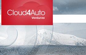 Фонд Cloud4Auto Ventures стал участником партнёрской программы Rusbase