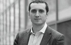 К партнёрской программе RusBase присоединился Prostor Capital