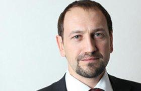 УК «РВМ Капитал» стала участником RusBase Partners Program