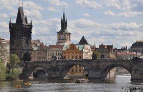 OneTwoTrip добавил услугу бронирования экскурсий более чем в 400 городах мира
