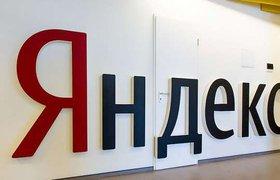 «Яндекс.Диалоги» добавили четыре новых голоса в навыки «Алисы»