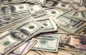 Этот вопрос помог бизнес-ангелу Крису Сакке заработать миллиарды