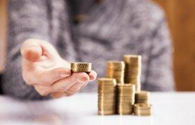 Пять категорий расходов, от которых пора отказаться